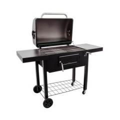 barbacoa-charbroil-performance-3500-1