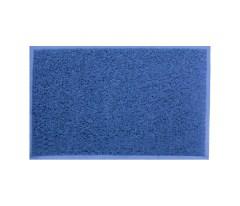 Felpudos-de-rizos-azul