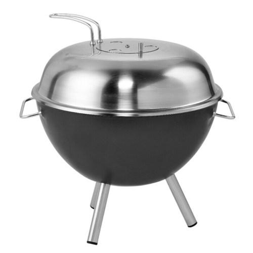barbacoa-dancook-1300-carbón