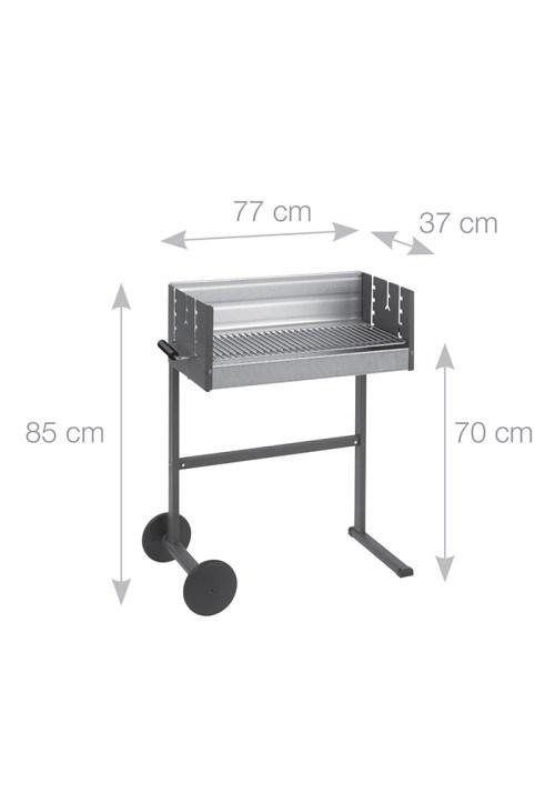 barbacoa-dancook-7400-medidas