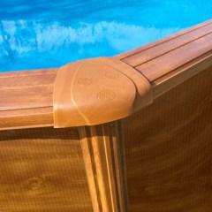 esquina-piscina-marron-baeza