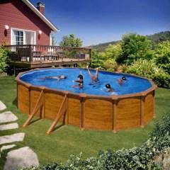 grande-piscina-blanca-baeza-ovvaladda