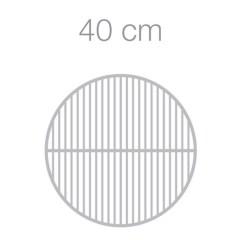 grill-dancook-40-cm-carbón