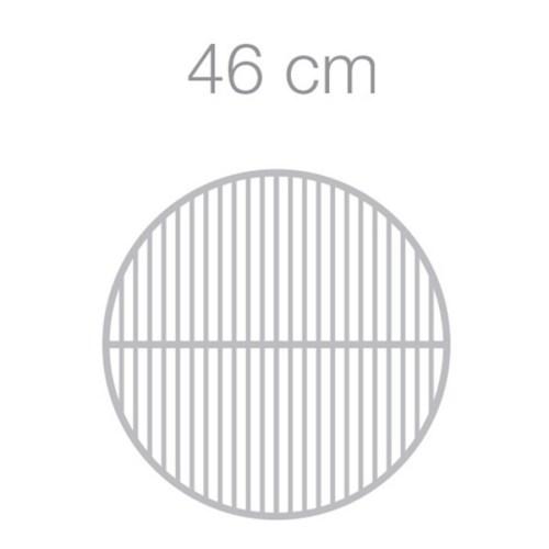 grill-dancook-46-cm-carbón
