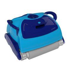 limpiafondos-automatico-bora-top-classic