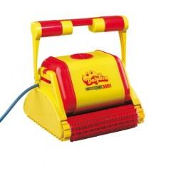 limpiafondos-automatico-dolphin-diagnostic-3001