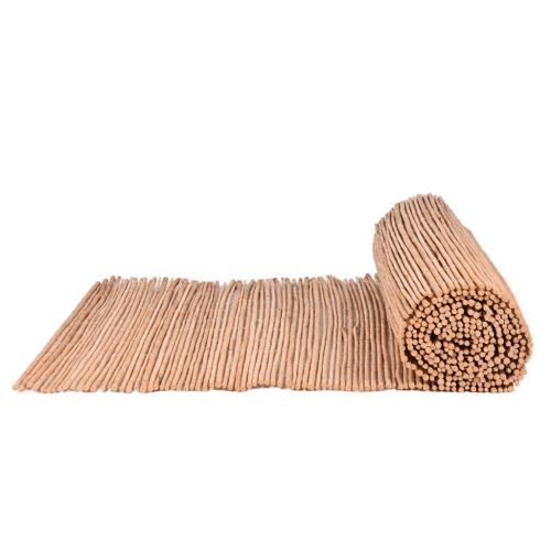 mimbre-pelado-faura-jardin