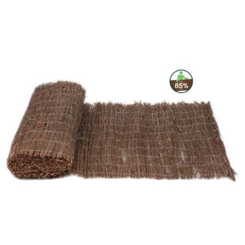 brezo-ecolo-2- extra-faura