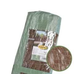 brezo-ecolo1-faura