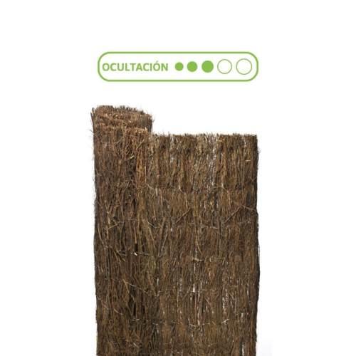 brezo-ecolo2-ocultación-faura-ocultacion