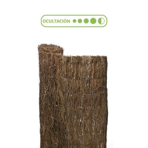brezo-ecolo3-faura-ocultacion