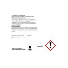 clorama-estevilizador-papel-desinfeccion-quimico-baeza