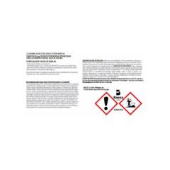 clorama-tableta-disolucion-desinfeccion-quimico-baeza