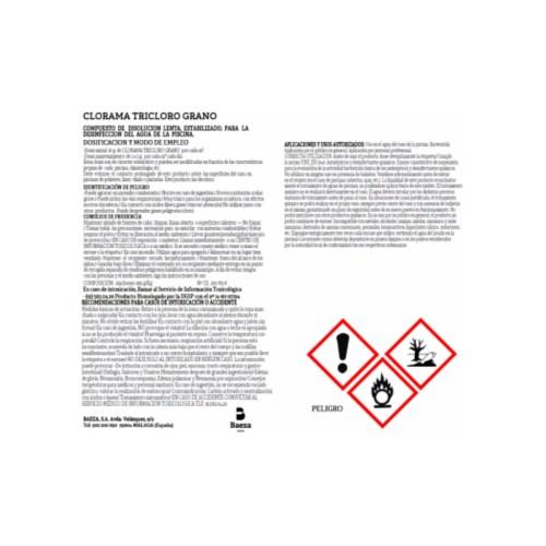 clorama-tricloro-grano-papel-desinfeccion-quimico-baeza