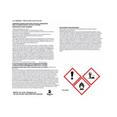 clorama-tricloro-polvo-papel-desinfeccion-quimico-baeza