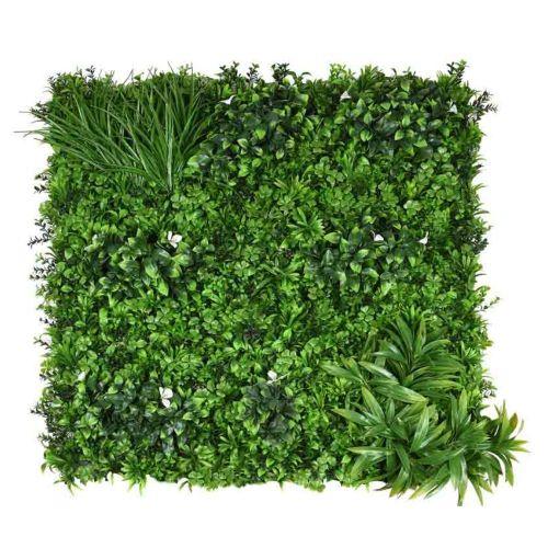 decoracion-jardin-vertical-amazonica-faura-hogar