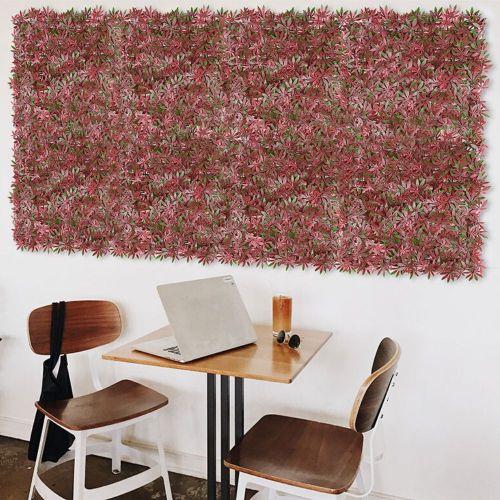 decoracion-jardin-vertical-arce-faura-hogar-ejemplo