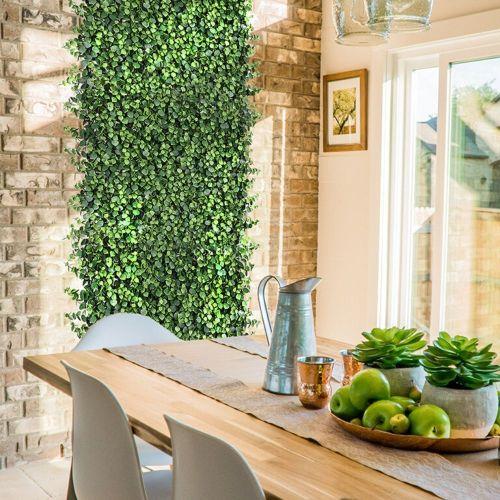 decoracion-jardin-vertical-irolia-faura-hogar-ejemplo