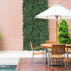 decoracion-jardin-vertical-liptus-faura-hogar-ejemplo