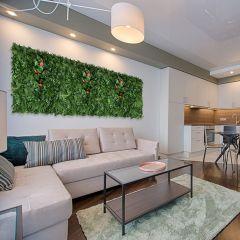 decoracion-jardin-vertical-salvaje-faura-hogar-ejemplo