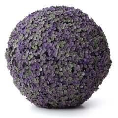 72050007-esfera-decorativa-vinca-18-cm-2