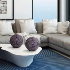 72050007-esfera-decorativa-vinca-38-cm-2