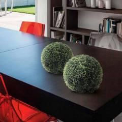72050013-esfera-decorativa-cipres-comun-18-cm-3