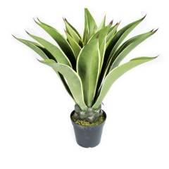 74010027-planta-artificial-agave-mini-98-cm