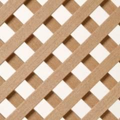 cerramiento-celosia-lop-ecologica-catral-bambu-5