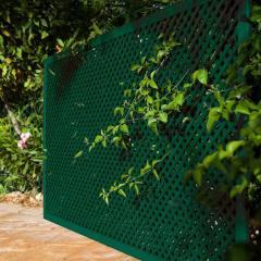 cerramiento-celosia-lop-ecologica-catral-verde-4