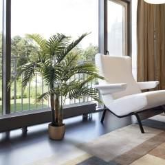 planta-artificial-palmera-120-cm-74010012-2