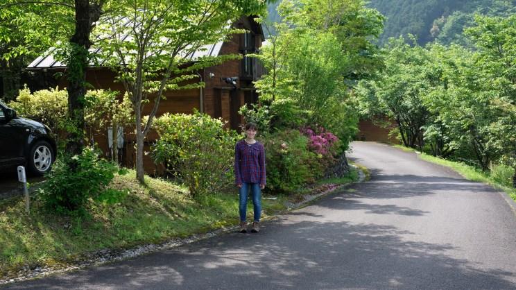 Kochi Japan Botaincal Gardens Tomitaro Makino travel (78)