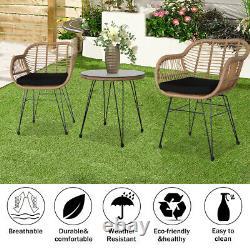 garden furniture patio
