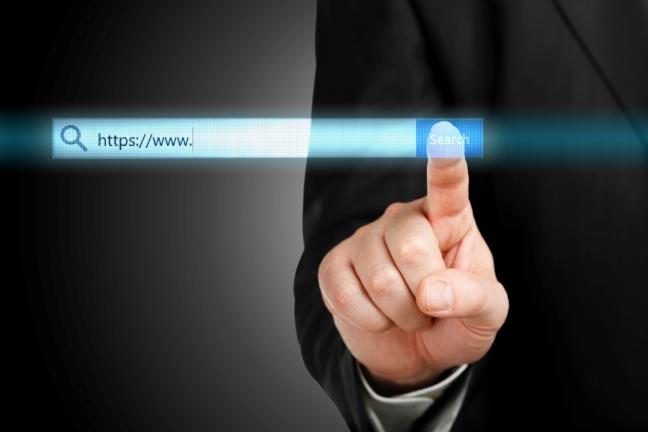 Local search engine optimization with Garden Grove Media, Florida seo