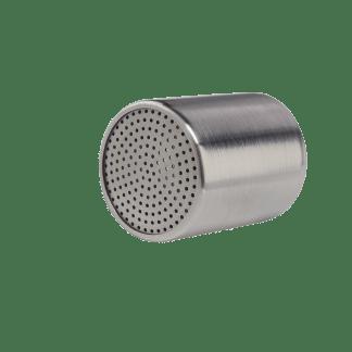 Dramm 170AL Aluminum Water Breaker 72343