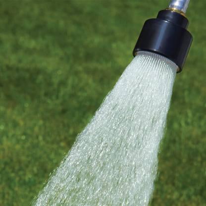 Dramm 400PL Water Breaker spray