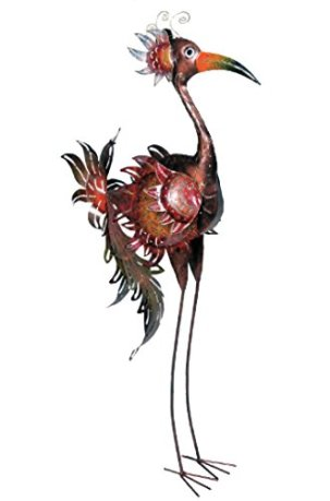 bali-garden-bird-elvira