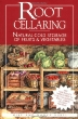 Root cellaring by Mike and Nancy Bubel