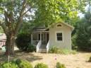 Becvar house on SW 76th