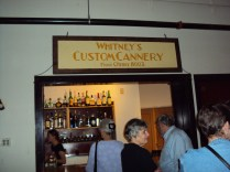 Cannery_event08