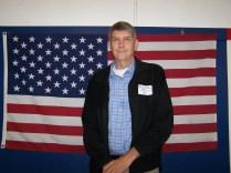 Bob Cram (veteran)