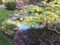 garden website 7
