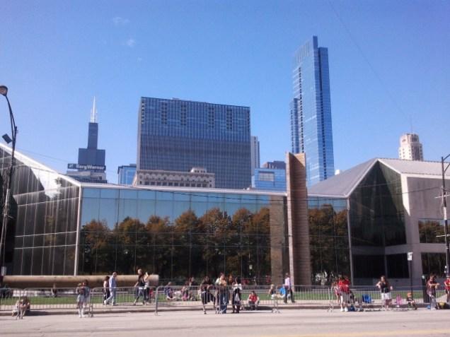 20 october 2011 thursday 139