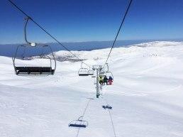 ski-Lebanon-2