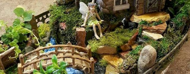 40 Beautiful Indoor Fairy Garden Ideas (3)