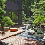 44 Fresh Small Garden Ideas For Backyard (24)
