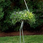 70 Fantastic Metal Garden Art Design Ideas (36)