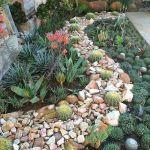 80 Beautiful Small Flowers Garden Ideas (2)
