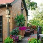 80 Best Patio Container Garden Design Ideas (7)