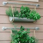 30 Creative DIY for Garden Projects You Will Want to Save (26)
